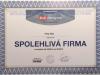 certifikat-2014